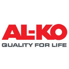 thumbnail_alko