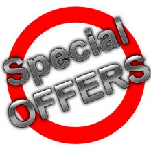 special-offers-jpg