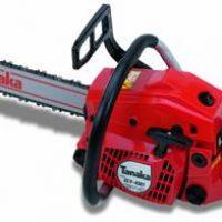 tanaka-ecv-4501-18-chain-saw-1340624664-jpg