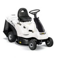 alpina-at3-72-ride-on-mower-1340280529-jpg