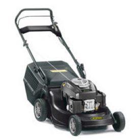 alpina-pan504-g-push-lawnmower-1340279862-jpg