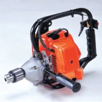 tanaka-ted-270pfls-engine-drill-1340625854-jpg