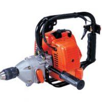 tanaka-ted-270pfrs-engine-drill-1340625921-jpg