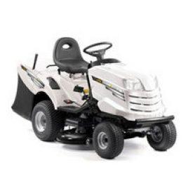 alpina-a102hg-tractor-mower-1340280244-jpg