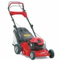 castelgarden-xs55mbs-lawnmower-1340122113-jpg