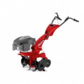castelgarden-tellus-50g-rotavator-1340123630-jpg