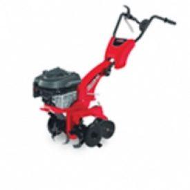 castelgarden-tellus-50rb-rotavator-1340123745-jpg