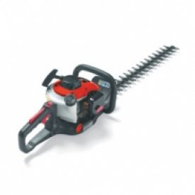 castelgarden-xhj550-petrol-hedgetrimmer-1340122713-jpg