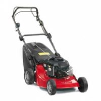 castelgarden-ntlm-534-tre-lawnmower-1340117711-jpg