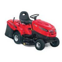 castelgarden-pg140-tractor-mower-1340227002-jpg