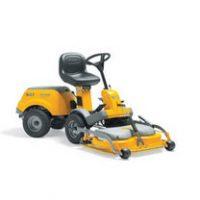 stiga-compact14-1340281617-jpg