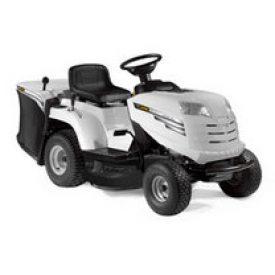 alpina-at5-84-tractor-mower-1340280628-jpg