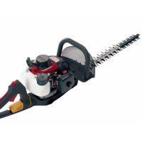 kawasaki-kht600d-hedge-trimmer-1340617316-jpg