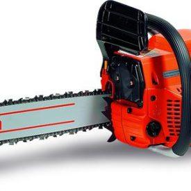 tanaka-ecv-5601-chain-saw-1340624721-jpg