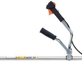 tanaka-tbc-270pfds-brush-cutter-1340621105-jpg