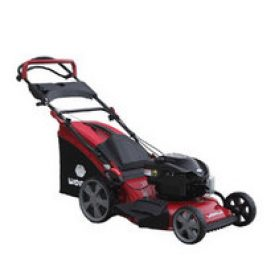 world-wyz20h-petrol-lawnmower-1340228385-jpg