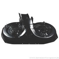 castelgarden-92cm-deck-1427817080-jpg