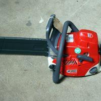 efco-mt3500-chainsaw-1344856353-jpg
