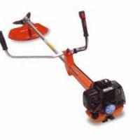 tanaka-tbc-4200dlv-brush-cutter-1340621551-jpg