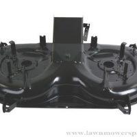 castelgarden-102cm-deck-1427817204-jpg