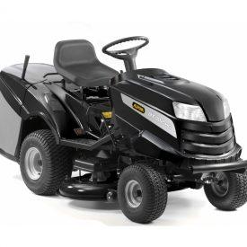 alpina-bt-102-hcb-ride-on-mower-1426543154-jpg