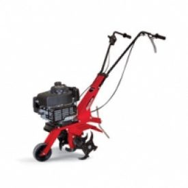 castelgarden-tellus-360g-rotavator-1340123519-jpg
