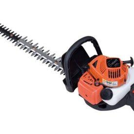 tanaka-tht-2520sb-hedge-trimmer-1340622516-jpg