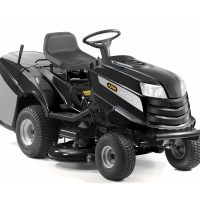 alpina-bt-102-hcb-ride-on-mower-1426543154-jpg