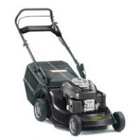 alpina-pan504-g-push-lawnmower-1340279862-jpg