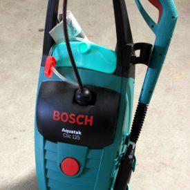 bosch-aquatek-click-125-1344853248-jpg