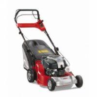 castelgarden-xa52mbs-lawnmower-1340119206-jpg