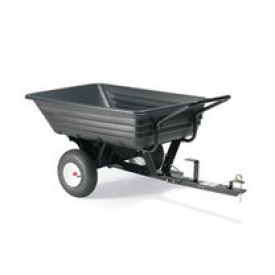stiga-combi-cart-1426519111-jpg