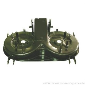 castelgarden-deck-102cm-4825650050-1427817342-jpg