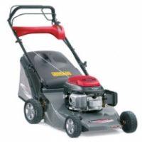castelgarden-xp50hs-lawnmower-1340121486-jpg