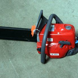 efco-113-chain-saw-1344856214-jpg
