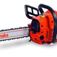tanaka-ecv-3801-chain-saw-1340624518-jpg