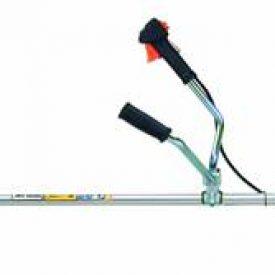 tanaka-tbc-340d-brush-cutter-1340621160-jpg