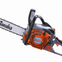 tanaka-tc51ea-chain-saw-1340624782-png