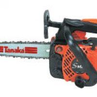 tanaka-tcs-2801s-chain-saw-1340624088-jpg
