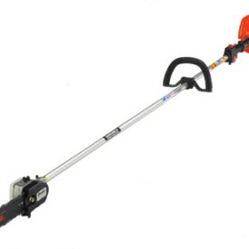 tanaka-tps-270s-pole-hedge-trimmer-1340622970-jpg