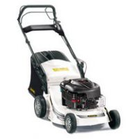 alpina-premium-5000asb-lawnmower-1340279911-jpg