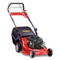 castelgarden-tdam534tr3s-lawnmower-1340119034-jpg