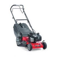 castelgarden-xc53bsw4-lawnmower-1340119552-jpg
