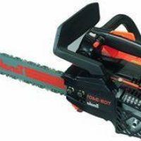tanaka-tcs-3401-chain-saw-1340624377-jpg
