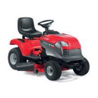 castelgarden-xdc140hd-tractor-mower-1340227761-jpg