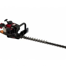 kawasaki-kht750d-hedge-trimmer-1340617464-jpg