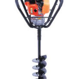 tanaka-tia-350s-one-man-auger-1340625987-jpg