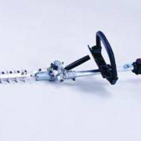tanaka-tph-230s-pole-hedge-trimmer-1340622803-jpg