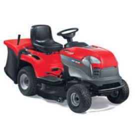 castelgarden-xd140hd-tractor-mower-1340227116-jpg