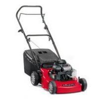 castelgarden-es464-b-push-lawnmower-1340015809-jpg